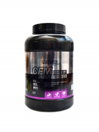 CFM pure performance protein 2250 g