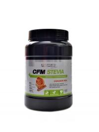CFM CLEAN - stevia 1000g