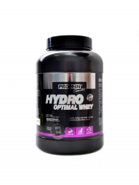 Optimal hydro protein 2250 g