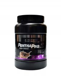 Pentha Pro balance 1000 g