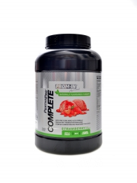 Pentha Pro complete natural 2500 g