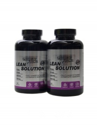 Lean Solution 360 tablet