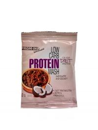 Low carb protein mash 50 g čoko-kokos