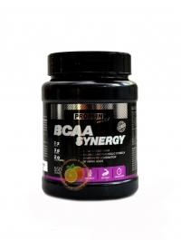 Essential BCAA synergy 550 g