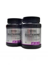 Glutamine micro powder 1000 g