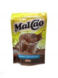 Malcao classic 150 g