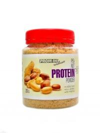 Peanut protein powder 200 g