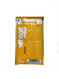 Nitrox pump EXTREME 15 g