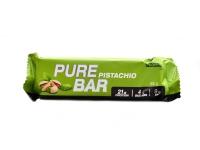 Pure bar 65 g proteinová tyčinka