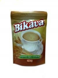 Bikava 150 g