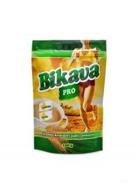 Bikava PRO 150 g