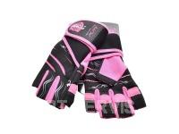 Fitness chica rukavice PS-2710