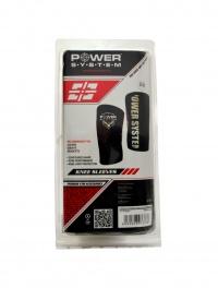 Bandáže knee sleeves PS-6030