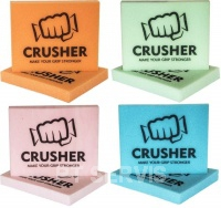 Crusher NS