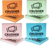 Crusher NS