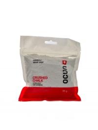 Chalk 35 g magnesium sáček