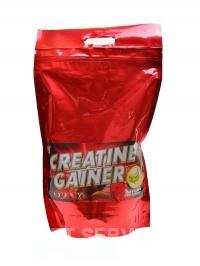 Creatine Gainer 2000 g