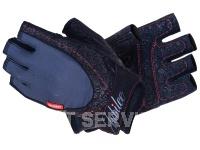 Fitness rukavice Jubilee Swarovski MFG740