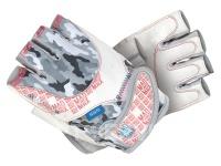 dámské fitness rukavice NO MATTER MFG931