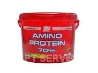 Amino Protein 70 3500 g