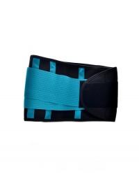 Slimming belt MFA277 zeštíhlující opasek