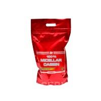 100% Micellar Casein 2200 g