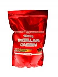 100% Micellar Casein 1000 g
