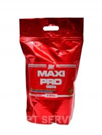 Maxi Pro 90% 2200 g
