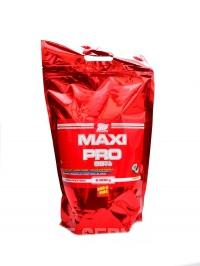 Maxi Pro 90% 2200 g + 300g zdarma