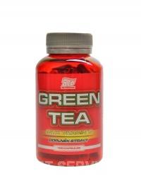 Green Tea 100 kapslí 200 mg