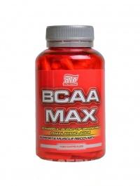 BCAA max 130 kapslí