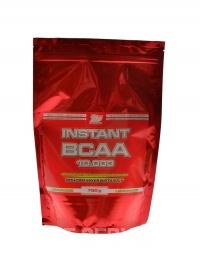 Instant BCAA 10000 750 g citron exp 5/2020