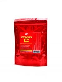 Vitamín C prášek 250g