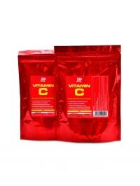 Vitamín C prášek 2 x 250g