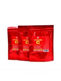 Vitamín C prášek 3 x 250g