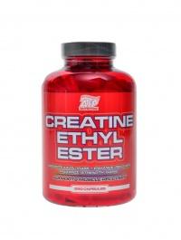 Creatine Ethyl Ester 250 tablet