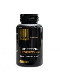 Wake Up Caffeine 100 tablet