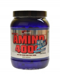 Amino 4000 325 tablet
