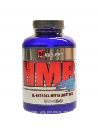 HMB 1000 mg 240 tablet
