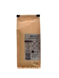Káva MEXICO altura adelita chiapas 200g