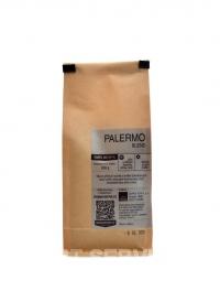 Káva PALERMO blend 200g