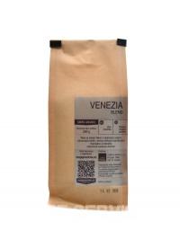 Káva VENEZIA blend 200g