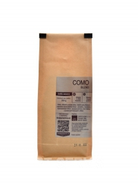 Káva COMO blend 200g