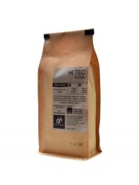 Káva HITEC edition směs arabic 200g