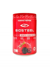 Sports drink pink mixed berry 315g