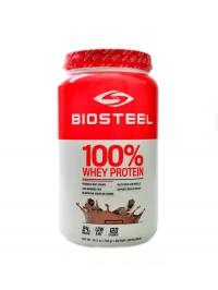 100% whey protein 750g