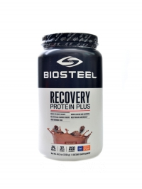 Recovery protein plus ARF 1224 g