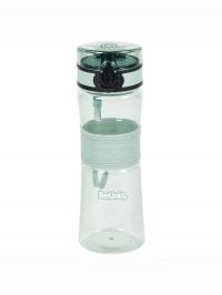 Láhev na vodu 550 ml
