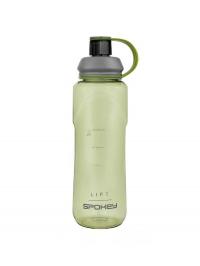 LIFT Láhev na pití TRITAN Bidon 0,8 l zelená