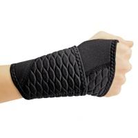 Fitbit neoprénová bandáž zápěstí